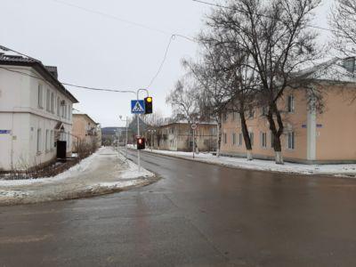 20200105 ул. Ленина Жирновск