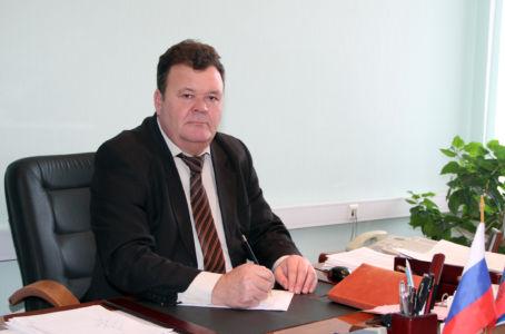 Шель Леонид Леонидович