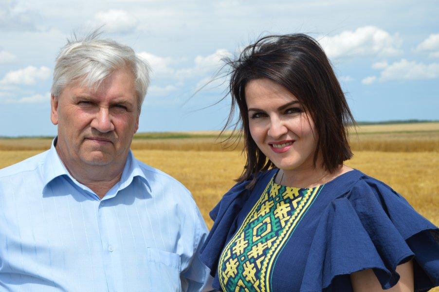 Сафронов и Кувычко