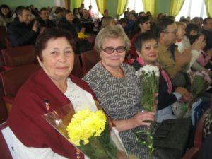 школа искусств жирновск