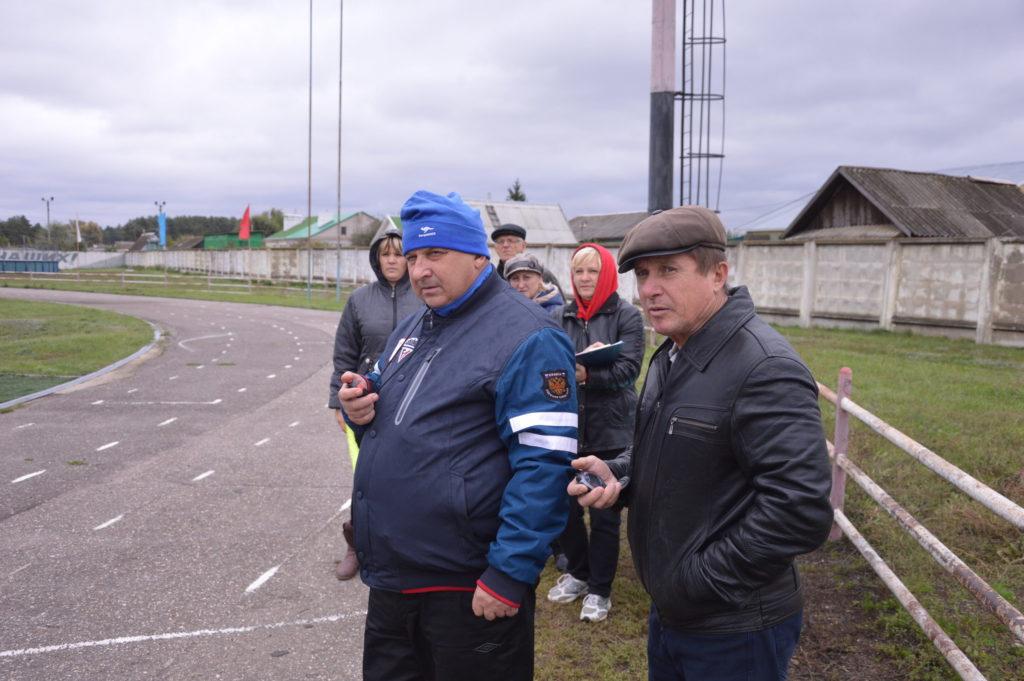 Никулаев и Макеев