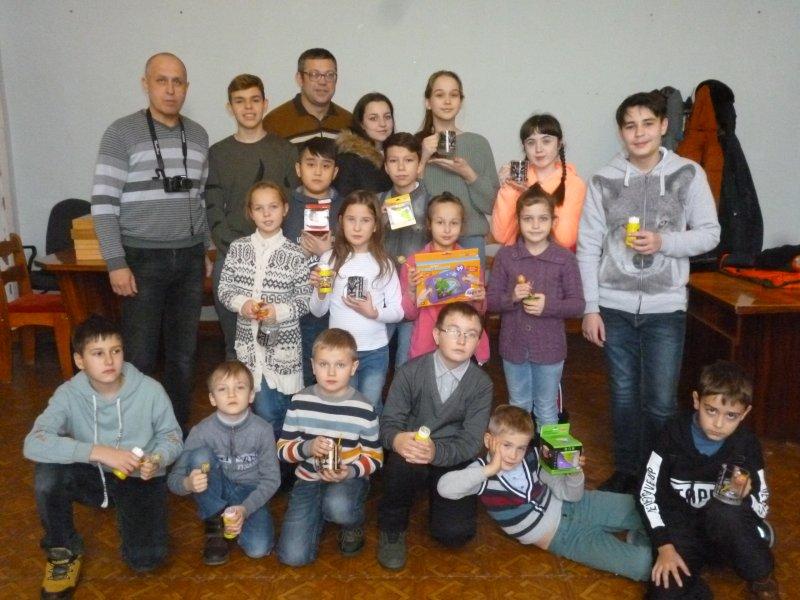 городской турнир по шахматам
